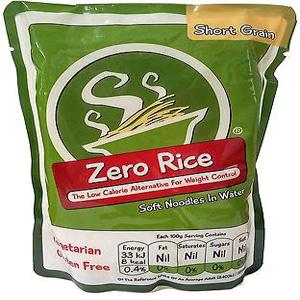 zero-rice