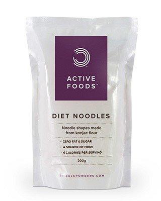 diet noodles320