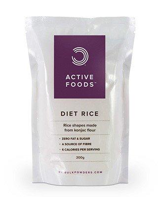 diet rice320